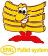 palettes epal europe